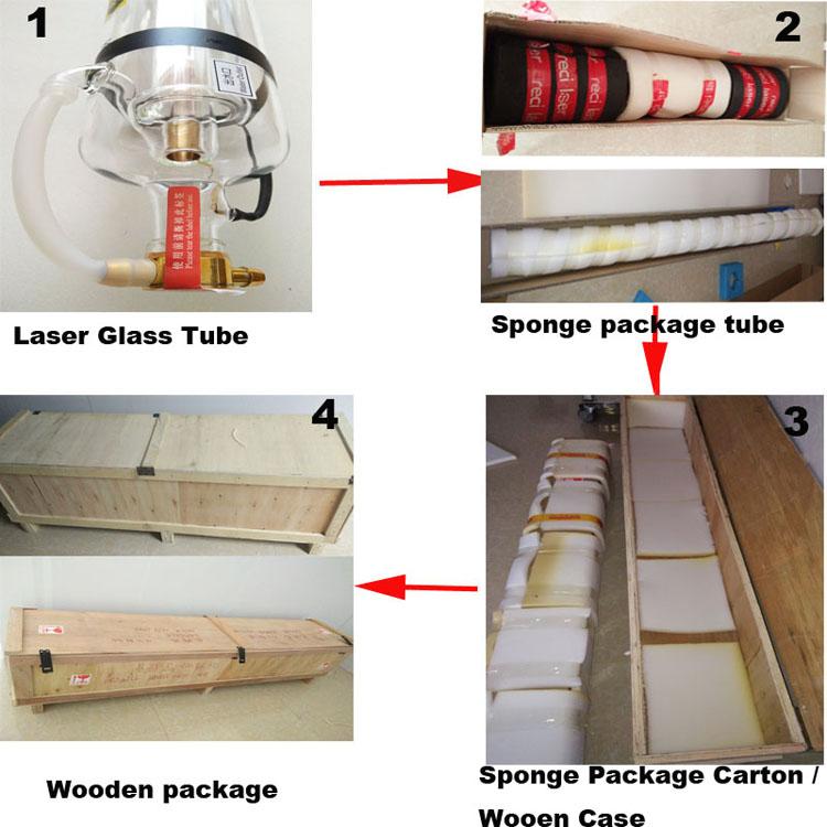 tube package.jpg
