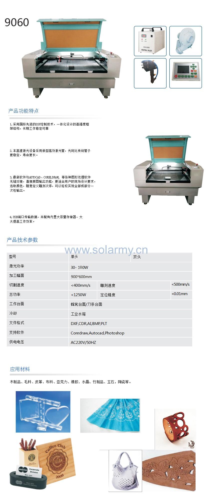 9060中文.jpg